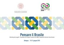 Programma Pensare il Brasile Rev. 4 giugno 1